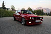 BMW E30 318is Umbau - 3er BMW - E30 - IMG_0272.JPG