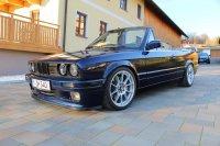 BMW E30 340i Cabrio - 3er BMW - E30 - 46.JPG