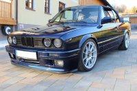 BMW E30 340i Cabrio - 3er BMW - E30 - 34.JPG