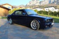 BMW E30 340i Cabrio - 3er BMW - E30 - 36.JPG