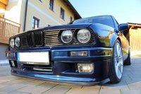 BMW E30 340i Cabrio - 3er BMW - E30 - 39.JPG