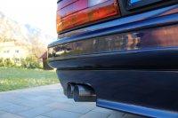 BMW E30 340i Cabrio - 3er BMW - E30 - 42.JPG