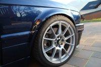 BMW E30 340i Cabrio - 3er BMW - E30 - 43.JPG