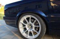BMW E30 340i Cabrio - 3er BMW - E30 - 44.JPG