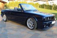 BMW E30 340i Cabrio - 3er BMW - E30 - 45.JPG