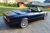 BMW E30 340i Cabrio - 3er BMW - E30 - 47.JPG
