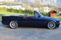 BMW E30 340i Cabrio - 3er BMW - E30 - 48.JPG