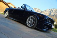 BMW E30 340i Cabrio - 3er BMW - E30 - 50.JPG