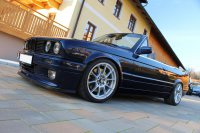 BMW E30 340i Cabrio - 3er BMW - E30 - 51.JPG