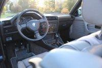BMW E30 340i Cabrio - 3er BMW - E30 - 52.JPG