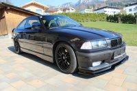 BMW E36 M3 Coupé - 3er BMW - E36 - IMG_0411.JPG