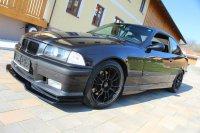 BMW E36 M3 Coupé - 3er BMW - E36 - IMG_0413.JPG