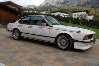 BMW E24 635CSI - Fotostories weiterer BMW Modelle - IMG_0535.JPG