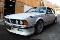 BMW E24 635CSI - Fotostories weiterer BMW Modelle - IMG_0493.JPG