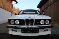 BMW E24 635CSI - Fotostories weiterer BMW Modelle - IMG_0494.JPG