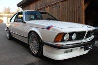 BMW E24 635CSI - Fotostories weiterer BMW Modelle - IMG_0495.JPG