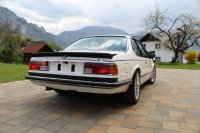 BMW E24 635CSI - Fotostories weiterer BMW Modelle - IMG_0531.JPG