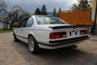 BMW E24 635CSI - Fotostories weiterer BMW Modelle - IMG_0532.JPG