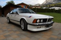 BMW E24 635CSI - Fotostories weiterer BMW Modelle - IMG_0534.JPG