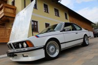 BMW E24 635CSI - Fotostories weiterer BMW Modelle - IMG_0548.JPG