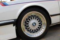 BMW E24 635CSI - Fotostories weiterer BMW Modelle - IMG_0538.JPG