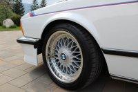 BMW E24 635CSI - Fotostories weiterer BMW Modelle - IMG_0539.JPG