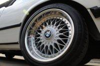 BMW E24 635CSI - Fotostories weiterer BMW Modelle - IMG_0541.JPG