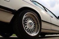 BMW E24 635CSI - Fotostories weiterer BMW Modelle - IMG_0542.JPG