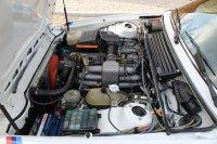 BMW E24 635CSI - Fotostories weiterer BMW Modelle - IMG_0546.JPG
