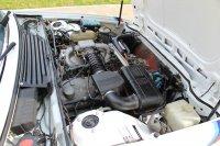 BMW E24 635CSI - Fotostories weiterer BMW Modelle - IMG_0547.JPG