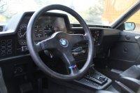 BMW E24 635CSI - Fotostories weiterer BMW Modelle - IMG_0550.JPG