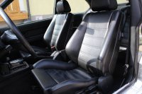 BMW E24 635CSI - Fotostories weiterer BMW Modelle - IMG_0551.JPG