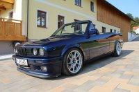BMW E30 340i Cabrio - 3er BMW - E30 - 61.JPG