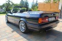 BMW E30 340i Cabrio - 3er BMW - E30 - 62.JPG