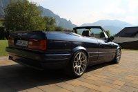BMW E30 340i Cabrio - 3er BMW - E30 - 63.JPG