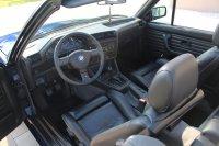 BMW E30 340i Cabrio - 3er BMW - E30 - 67.JPG