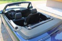 BMW E30 340i Cabrio - 3er BMW - E30 - 68.JPG