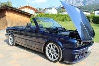 BMW E30 340i Cabrio - 3er BMW - E30 - 69.JPG
