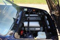 BMW E30 340i Cabrio - 3er BMW - E30 - 70.JPG