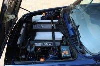 BMW E30 340i Cabrio - 3er BMW - E30 - 71.JPG