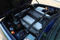 BMW E30 340i Cabrio - 3er BMW - E30 - 72.JPG
