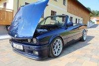 BMW E30 340i Cabrio - 3er BMW - E30 - 73.JPG