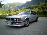 BMW E24 635CSI - Fotostories weiterer BMW Modelle - IMG_20180526_192300.jpg