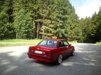 BMW E30 318is Umbau - 3er BMW - E30 - IMG_20180607_101432.jpg