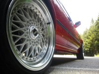 BMW E30 318is Umbau - 3er BMW - E30 - IMG_20180607_101455.jpg