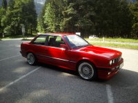 BMW E30 318is Umbau - 3er BMW - E30 - IMG_20180607_101633.jpg