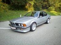BMW E24 635CSI - Fotostories weiterer BMW Modelle - IMG_20180826_172850.jpg