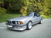 BMW E24 635CSI - Fotostories weiterer BMW Modelle - IMG_20180826_172855.jpg