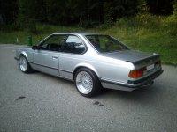 BMW E24 635CSI - Fotostories weiterer BMW Modelle - IMG_20180826_172912.jpg