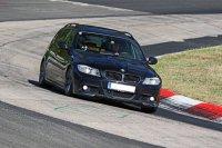 BMW E91 335d Touring LCI - 3er BMW - E90 / E91 / E92 / E93 - 1.jpg